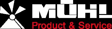 MÜHL Product & Service Rumburk, s.r.o.