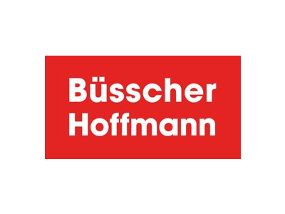 BÜSSCHER HOFFMANN