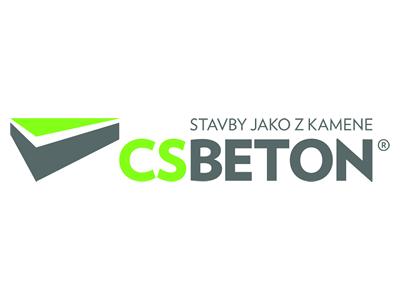 CSBETON