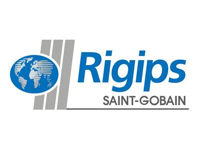 RIGIPS